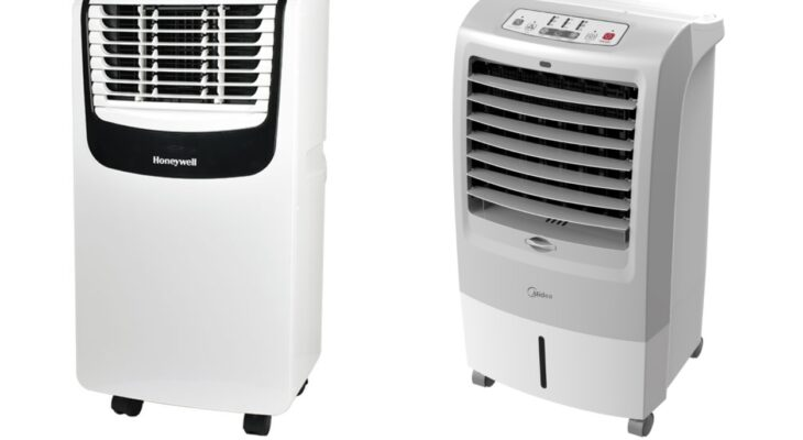 Best Air Cooler in Malaysia
