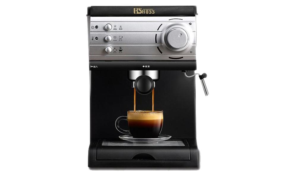 Best Coffee Machine Brands in Malaysia 2020 is BSboss Coffee Machine. use by most malaysian households. review by home owners in malaysia