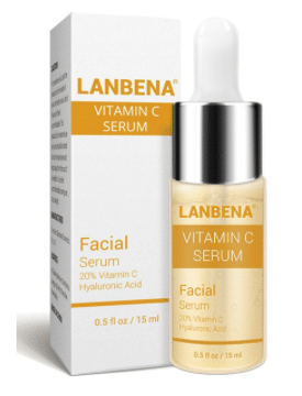 best to buy face serum in malaysia