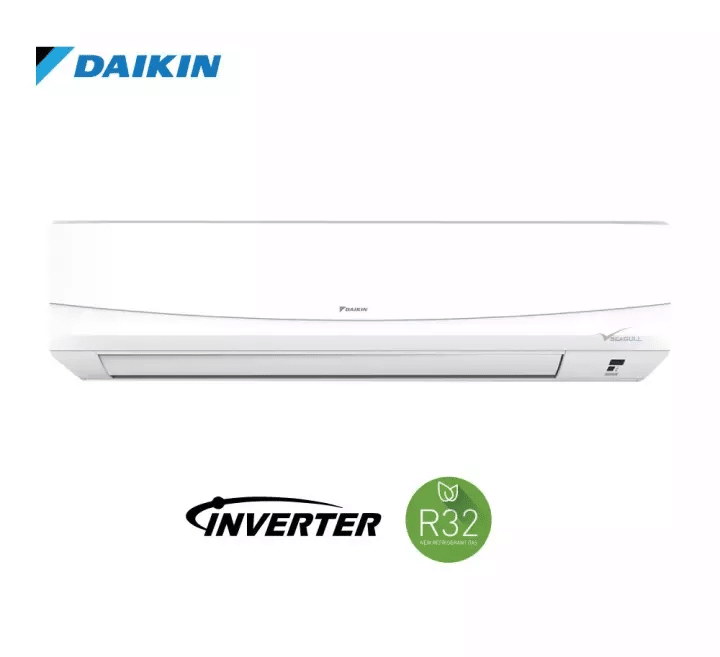 Daikin Inverter Wall Mounted Air Conditioner FTKG28QV1L/RKG28FV1D 1.0HP is best daikin malaysia. where to find daikin malaysia promotion