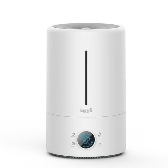 Deerma F628 Air Humidifier with Aroma