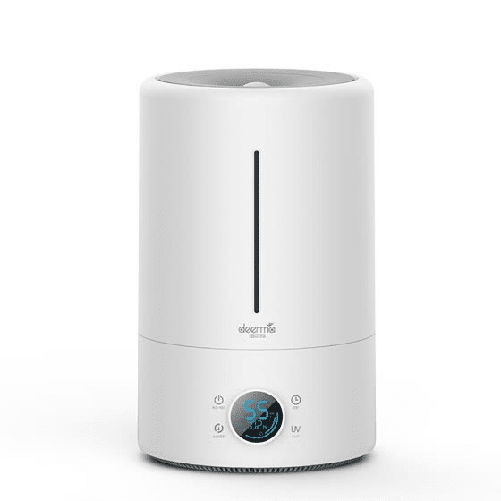 Deerma F628 Air Humidifier with Aroma