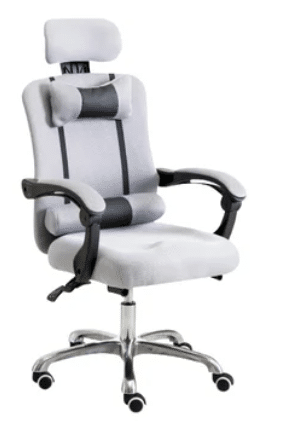 executive office chair malaysia