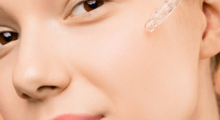 face serum to buy in malaysia