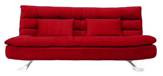 Helena 3-Seater Sofa Bed is best 3-Seater sofa bed in malaysia
