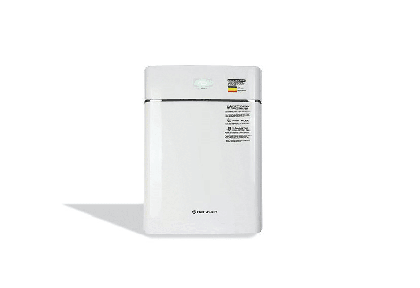 MBH Tower XL Air Purifier is Best Air Purifiers in Malaysia for Air Pollution