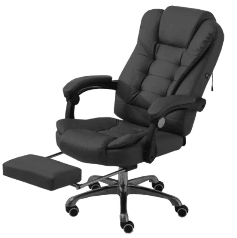 office chair with massage malaysia