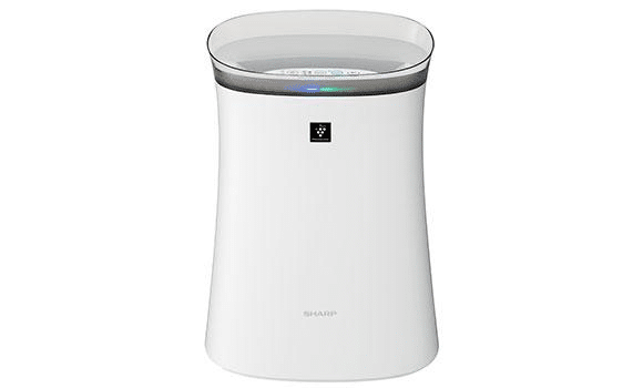 Sharp Air Purifier FPF40LW