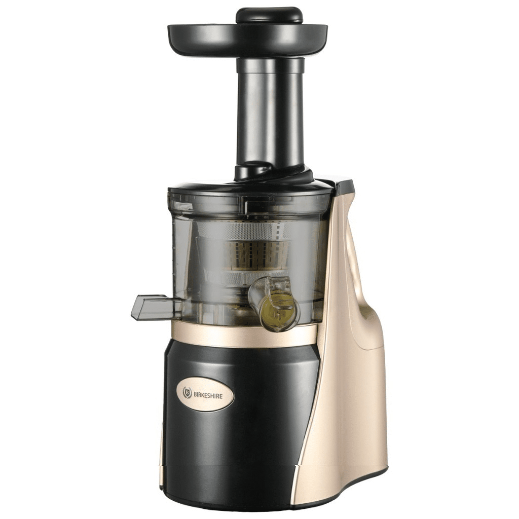 Birkeshire Slow Juicer SJ-150S-M