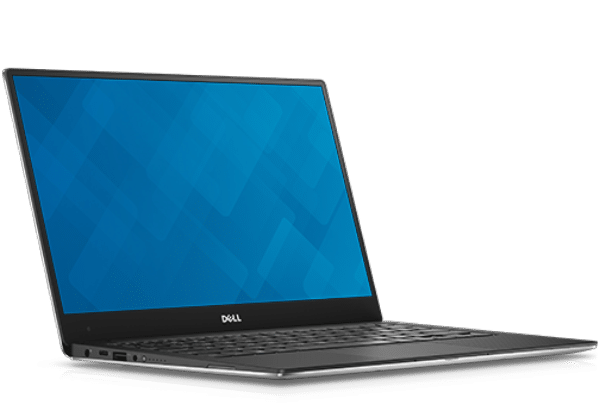 Dell XPS 13 9350 InfinityEdge Ultrabook is Most Popular Ultrabook in Malaysia kl, jb, malaca. laptop that is thin, fast and long battery life.