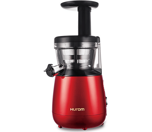 Hurom HP-1500 Slow Juicer is powerful and Best Slow Juicer In Malaysia