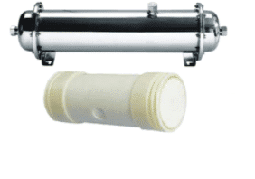 AMGO Ultra-Filtration Water Filter. Buyer's Guide To The Best Water Filters in Malaysia