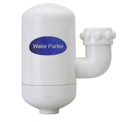 Ceramic Activated SWS Carbon+Nano Water Filter is top 10 Best Water Filters in Malaysia for Clean Water