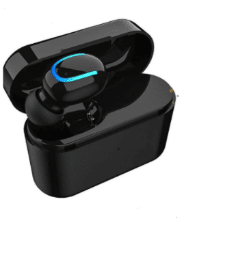 EsoGoal Wireless Earbuds is Best cheap true-wireless earbuds in Malaysia this year
