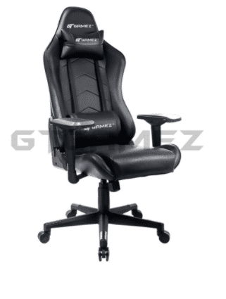 GTGAMEZ Gaming Chair GMZ-GC-YG-725 is the best gaming chair malaysia. Must get gaming chair for extra comfort.