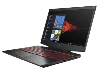 HP OMEN Gaming Laptop. Find Cheap Gaming Laptop Deals Malaysia