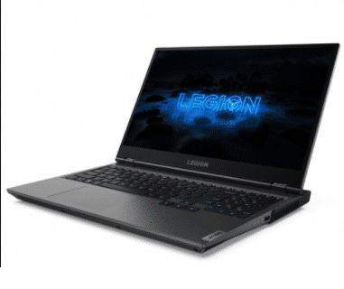 The budget gaming laptop to buy in malaysia is the Lenovo Legion 5P Gaming Laptop. Top Gaming Laptop Price List 2020