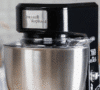 Best Stand Mixers in Malaysia