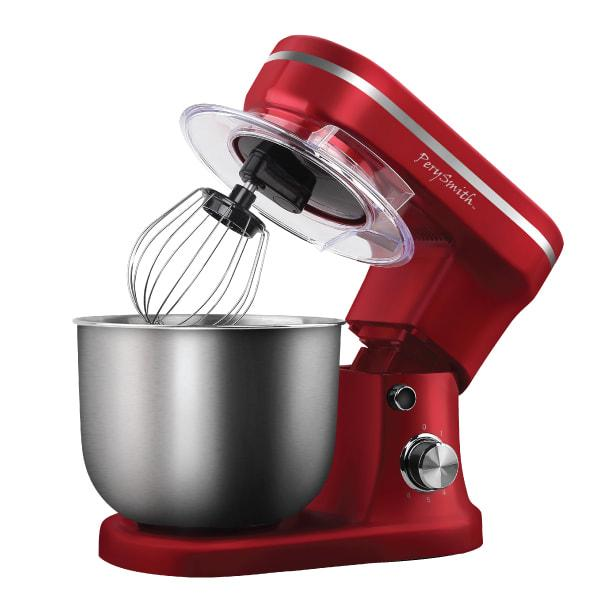 PerySmith PS5500 EasyCooking Series Stand Mixer