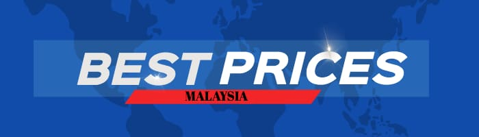 Best Prices Malaysia
