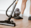 Best Cordless Vacuum Cleaners in Malaysia