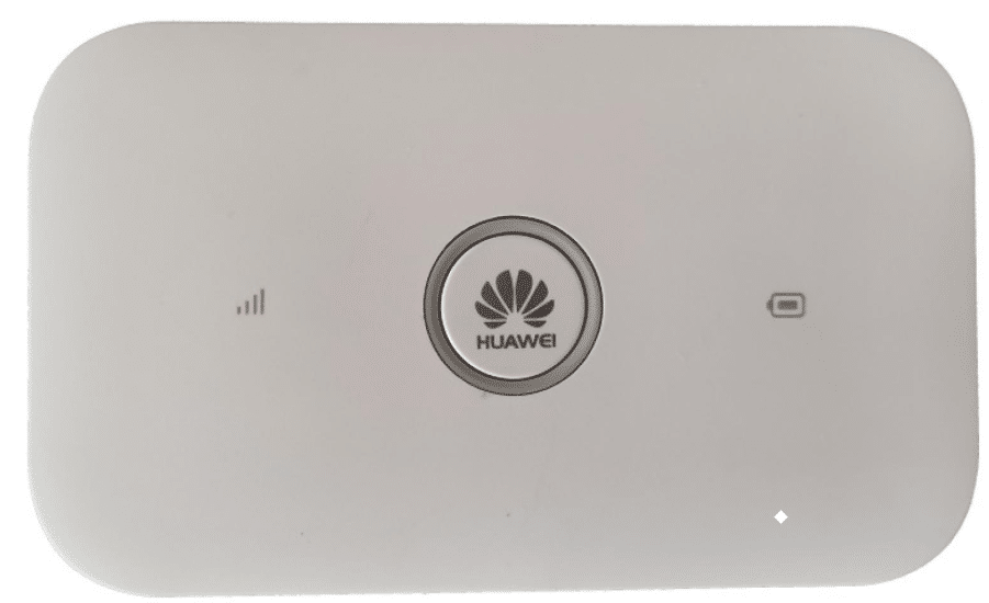 HUAWEI E5573 Airtel 4G LTE Portable WiFi is 10 Best Portable Wi-Fi Hotspots for 2021, Can you buy your own portable WiFi?