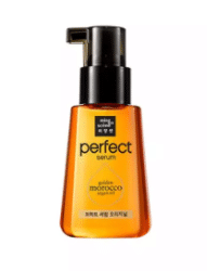 Mise En Scene Perfect Repair Serum always enjoy Watsons Malaysia Promotions, Sale Catalogues & Discount