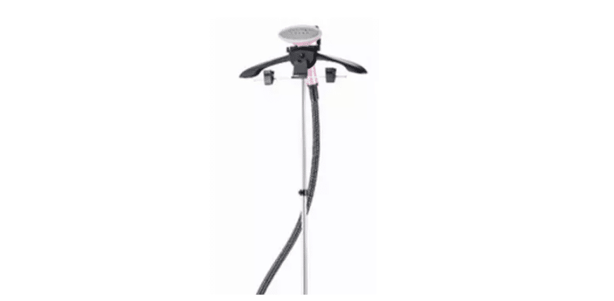 Morgan MSI-GB206 Garment Steamer 1650W is the best in Malaysia