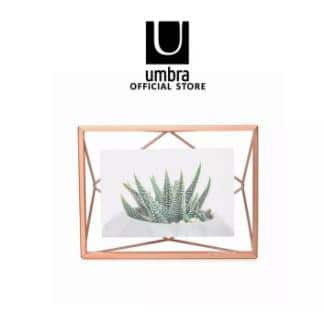 Umbra Prisma Photo Frame is the Best Gifts for your Best Friends, let him place your picture of you and him or her right beside her bed,