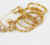 Where to Buy Cheap Gold Bracelets in Malaysia, Gold bracelet malaysia price, Gold bracelet 18k, Gold bracelet men