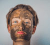 Best Facial Scrubs in Malaysia, Best Exfoliating Face Scrubs in Malaysia this year 2021 2022 2023, What face scrub is the best?, Which scrub is best for daily use?