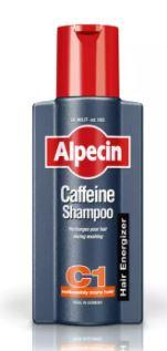 What is the most effective hair loss shampoo in Malaysia? Alpecin Caffeine Shampoo C1 is the most effective hair loss shampoo in Malaysia