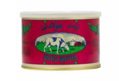 Wijsman Butter is top 10 artisanal butter brands in Malaysia, Where can I buy wijsman butter in Malaysia, this butter is a special quality Dutch butter under its own name