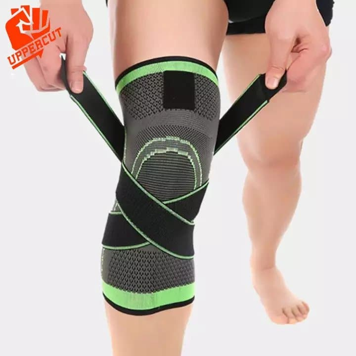 3D Weaving Sport Knee Pad is the Best knee support for elderly, Knee Pad Gym Basketball Knee Support Brace Injury Pressure Protect, Cheap Elbow & Knee Pads, Can I use knee pads as elbow pads?, How do you put on elbow pads?,What are the best skateboard pads?