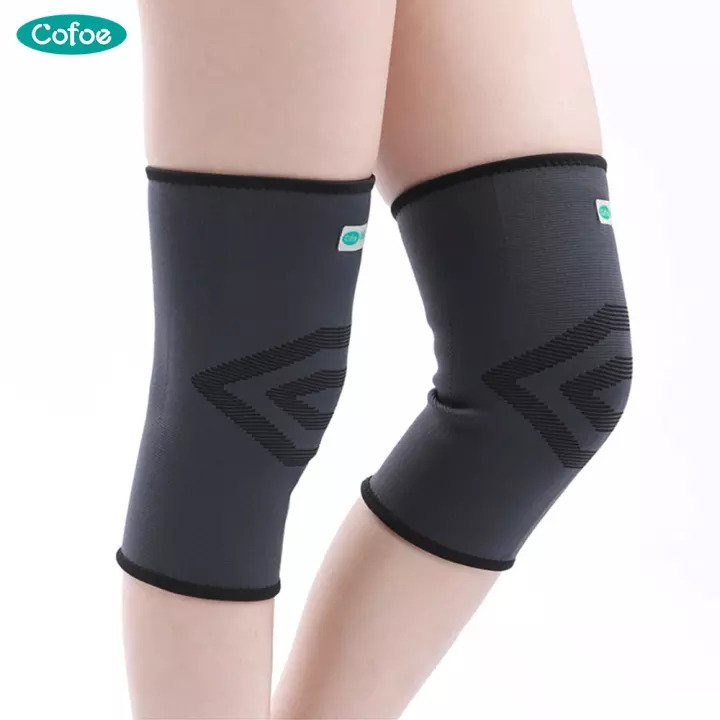 Cofoe Knee Guard can Keep heat warm, protect the knee joint. this guard is very Widely used for ailments, such as Old cold leg, acid hemp, swelling, air conditioning room, cold days, How to Choose the Right Knee Brace best knee support for elderly, best knee guard malaysia, knee guard for osteoarthritis, knee guard guardian, best knee guard support, knee guard for acl