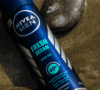 Best Deodorant for Men in Malaysia, best deodorant for male athletes, best deodorant for smelly armpits, best deodorant for sweaty armpits, best antiperspirant for excessive sweating 2021 2022, antiperspirant deodorant, The Best Smelling Deodorant for Men, Deodorant with Pleasant Smell, Deodorant with Manly Smell