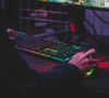 Best gaming keyboard Malaysia, Best Keyboard for Gaming, Best Mechanical Keyboards in Singapore for Gamers, What is the best keyboard for gaming 2021 2022 2023?, What keyboards do pro gamers use?, Which type of keyboard is best for gaming?, Which gaming keyboard is the fastest?, Best gaming keyboards 2021 find the right one for you, Is a gaming keyboard worth it?