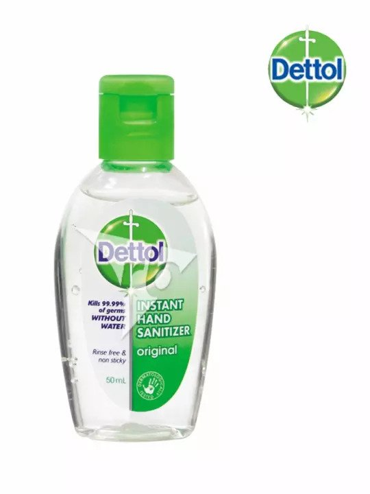 Dettol Hand Sanitiser is Covid-19 Essentials to Survive the Pandemic, Does Dettol hand sanitizer contain alcohol? Dettol Hand Sanitizer price, How effective is Dettol hand sanitizer?, Is Dettol hand sanitiser alcohol free?