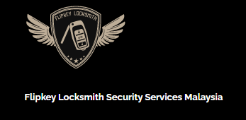 Flipkey Locksmith Security Services - Locksmith 24 Hours is top 10 Locksmith Services in KL & Selangor, Locksmith 24 Hour - Professional and Reliable, Services. Affordable. Fast and Efficient, Can you trust a locksmith?, Are locksmiths in demand?, Can a locksmith make a safe key?
