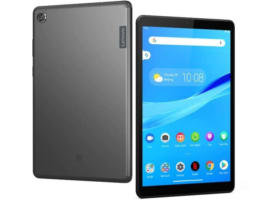 Lenovo Tab M7 is the Best cheap tablets for this year, read our guide to the top budget choices for work, study or leisure, Is Lenovo Tab M7 good?, How much is Lenovo M7 tablet?, Can we call from Lenovo Tab M7?, Is Lenovo Tab M7 have SIM card slot?