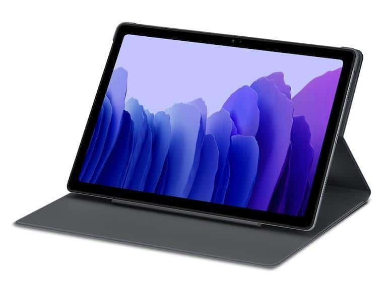The best cheap tablets in 2021 is Samsung Galaxy Tab A7 10.4, Is Samsung Galaxy Tab A7 worth buying?, How old is the Samsung Galaxy A7 tablet?, When was Samsung Galaxy Tab A7 released?