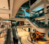 10 Best Shopping Mall in KL, top KL center shopping mall, shopping mall near me Malaysia Kuala Lumpur, List of shopping malls in KL, Largest Shopping Malls In KL you should not miss, What is the most expensive shopping mall in Kuala lumpur, New shopping mall in Malaysia, Which mall is the best in KL?, How many Shopping Centres are there in KL?, Best Klang Valley Shopping Malls, Upcoming shopping mall in Malaysia