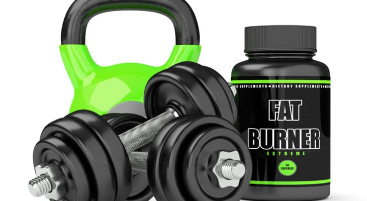 How can I reduce my weight in 15 days?, Best fat burner this year bodybuilding, What is the best fat burner pill?, What are the best fat burning foods?, Does apple cider vinegar burn belly fat?, How can I lose tummy fat fast?, What is the best fat burning pill on the market today?, Which fat burner is best for weight loss?