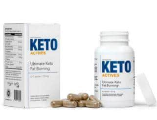 Keto Actives is this year's Best Fat Burners: Top 10 Most Effective Fat Burning in Malaysia, Best fat burner for belly fat, What is the best female fat burner?, How can I lose my belly fat overnight?, What's the best fat burner?