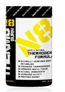 N8 Thermo Fat Burner Powder is the Top 10 Best Fat Burners in Malaysia, How can I reduce my weight in 15 days?, Best fat burner this year bodybuilding, What is the best fat burner pill?, What are the best fat burning foods?, Does apple cider vinegar burn belly fat?, How can I lose tummy fat fast?, What is the best fat burning pill on the market today?, Which fat burner is best for weight loss?