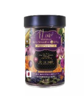 Nano Japan Fat Burning Diet Smoothie is the 10 Best Fat Burner Supplements of This Year, top fat burner for women, Can females take fat burners? How can I lose tummy fat fast?, What's the best fat burner?, How can a woman burn fat?, How can I lose my belly fat overnight?