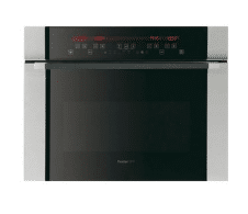 best built-in oven brands in Malaysia, Which brand of built in oven is good, Which ovens are most reliable?, What is the best oven to buy in Malaysia?, 10 Best Ovens in Malaysia for Delicious Roasted Food, How To Buy The Best Built-In Oven, Which is best built in oven?
