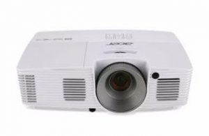 Acer H6517ST is the Best projectors for home use, Which is best projector for home use?,Which 4K projector is best for home?,Which is best projector for home use in Malaysia?,Which brand of projector is the best?, Best projectors 2021 with Full HD, 4K, portable and short throw