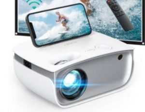 Aukey RD-850 is Best projectors for home cinema, Best projectors 2021 2022 2023 with Full HD, 4K, portable and short throw, Which projector is best for home cinema?, How do I choose a projector for my home?, What is a good projector for watching movies outside?, Which 4K projector is best for home?, Do I need a 4K projector?, How important is ultra short throw?