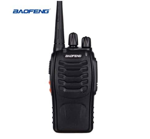 Baofeng BF-888S is Best Walkie Talkies in Malaysia 2021 2022 2023, Latest Walkie Talkies in Malaysia Price List, What brand of walkie talkies is best?, What is the most powerful walkie talkie?, What is the best walkie talkie app?, How do I choose a good walkie talkie?, best walkie talkie for long distance, best indoor walkie talkie, kenwood walkie talkie, walkie talkie baofeng, best walkie talkie for city use, walkie talkie shopee, best motorola walkie talkie, alkie talkie motorola price, walkie talkie app
